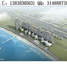 旺苍县专业代写可行性报告公司/可研报告模板图片
