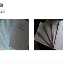 可行性研究報告/云浮云安縣可以寫可行性報告專業、高效圖片