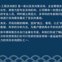 怒江泸水县写商业计划书的公司-公司企划书图片