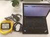 宝马A3诊断仪诊断编程工程师软件带电脑T420