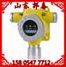 新疆RBT-6000-ZLG固定式氨氣氣體報警器廠家現貨直銷