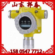 新疆RBT-6000-ZLG固定式氨气气体报警器厂家现货直销