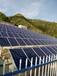 太阳能提水项目/四川会理江浦135kW光伏提灌站项目