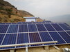 光秃水泵厂家设计ycsj200直销光伏提水/光伏水泵/太阳能抽水机系统
