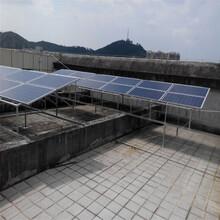 光伏并网发电10kW太阳能供电系统,自发自用,余电上网,日发电30度