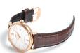 千喜禹州回收手表,禹州回收手表行业先驱