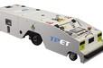 TPET智能输送设备AGV小车AGV小车的优点agv小车厂家搬运机器人AGV