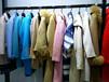供应大码服装尾货品牌女装库存批发品牌正品折扣女装