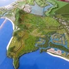 北京规划模型设计哪家好-筑间模型
