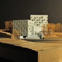 天津规划模型制作价格-天津规划模型制作价格筑间模型