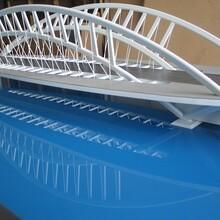 北京局部模型设计制作哪家好-筑间模型