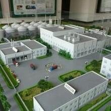 河北规划模型制作哪家好-河北规划模型制作哪家好筑间模型
