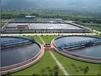 电子元件行业污水怎么处理
