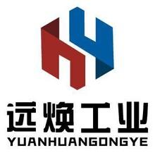 上海热风机厂家、热风机直销厂、热风机厂家、