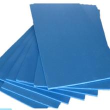 苯板保温钉苯板价格苯板生产苯板胶价格苯板胶用量图片