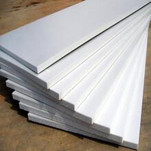 聚苯板厂家eps聚苯板价格eps聚苯板生产厂家保温苯板图片