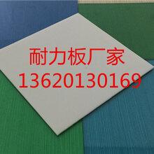 3mm耐力板-3mm耐力板价格批发-3mm耐力板厂家图片