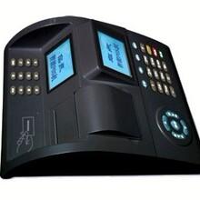 供应门禁考勤机消费机!深圳生产厂家价格优惠
