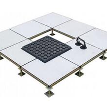 西安防静电地板防静电地板规格PVC防静电地板质量