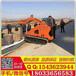 厂家直销拖拉机挖坑机大型钻眼机价格全国到货验货付款