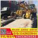 厂家直销拖拉机挖坑机轮式打坑机价格全国到货验货付款