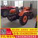 厂家直销300四轮拖拉机绞磨机电力施工绞磨价格验货付款