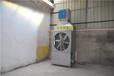 东莞蓝绿环保包装印刷行业废气治理等离子废气净化器价格等离子节能环保