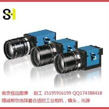 机器视觉CCD工业摄像头相机接口的通信距离延长问题图片