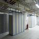 如何挑选一家正规的IDC公司,大带宽有保证