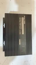 ELECON-HPD1000諧波保護器TPS-25KA-380V-Y圖片