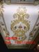 惠州软膜天花、透光膜吊顶、软膜厂家请找广州华腾、灯箱软膜广告布