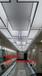 广州哪里有厂家生产软膜uv高清喷绘膜