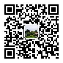 廣東浩倫黑鉻添加劑生產廠家圖片