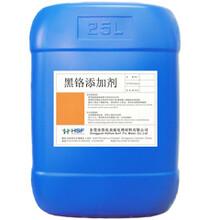 供應直銷江蘇黑鉻添加劑,江蘇黑鉻添加劑生產廠家圖片