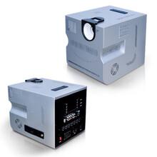 惠影HY3S高清数字电影放映机厂家直销数字电影机露天电影设备