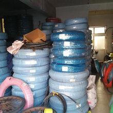 高低压胶管批发性价比高的胶管鹏凤橡塑