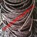 供应双组份打胶机四氟管进口国产打胶机通用铁氟龙管总成