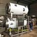 杀菌锅夹层锅包装机肉制品加工生产线