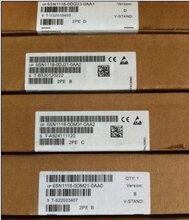 PCI-5911采集卡