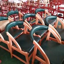 南山、福田咖啡厅酒吧扶手椅行一家具专业定制