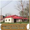 供应运河区树脂瓦适用屋面平改坡隔音隔热