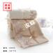 抗菌毛巾代理就選專業品質——泓錦紡織