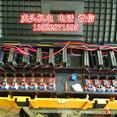 电捕猎机新品研发电猫捕猎机厂家直销