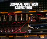 钦州拉铁丝捕野猪机智能电捕野猪机图片