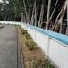 广州锐盾电子围栏RD-T600D