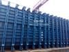 南京桥梁模板定型钢模板