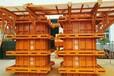 上海橋梁模板鋼模板定型鋼模板