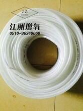 供应透明软管网纹管