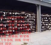白沙宝钢产3218008m的40cr热轧钢管行情