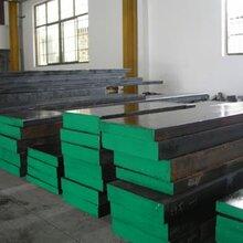 甘南包钢产114mm厚的16MnR高压锅炉容器板厂家优质供应商图片